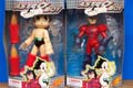 Astro Boy And Atlas Twin Box Set