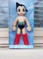 Astro Boy Action Figure 2003