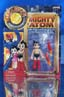 Astro Boy Action Figure Banpresto 1999 Retro