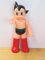 Astro Boy Action Figure Pointed Finger 1998