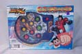 Astro Boy Action Fighting Game Pack