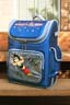 Astro Boy Back Pack Flying Large