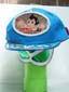 Astro Boy Children Base Ball Cap Vintage