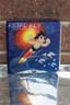 Astro Boy CD DVD Holder Flying