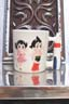 Astro Boy Coffee Mug Classic Version Made In Japan