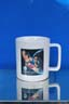 Astro Boy Coffee Mug Flying
