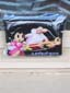 Astro Boy Coin Purse Flying Black