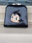 Astro Boy Coin Purse With Silver Clip