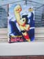 Astro Boy DVD Japanese Version