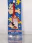 Astro Boy Flying Mobile Phone Lucky Charm