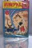 Astro Boy Golden Age Comic Volume 18 Number 6