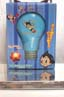 Astro Boy Mood Night Light