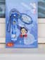 Astro Boy Mobile Phone Lucky Charm Colour