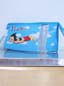 Astro Boy Make Up Bag Flying Blue
