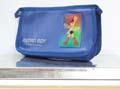 Astro Boy Make Up Bag Super Hero