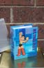 Astro Boy Photo Album I Am Strong
