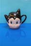 Astro Boy Tea Pot Classic Made In Japan