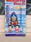Astro Boy And Uran Space Ship Mobile Phone Strap