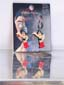 Astro Boy Welcome Back Twin Pack Zip Lucky Charm