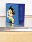 Astro Boy Wallet Super Hero