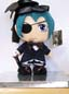 Black Butler Ciel Phantomhive Soft Toy