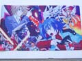 Cardfight Vanguard Play Mat V2 Play Mat