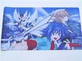 Cardfight Vanguard Play Mat V3 Play Mat