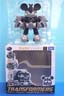 Disney Mickey Mouse Transformers Truck