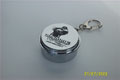 FF8 Ashtray keyring