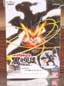 Pokemon Model Kit Black Version With Bonus Character