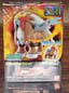 Pokemon Model Kit Volume 11