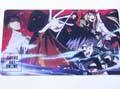 Sword Art Online Akihiko And Klein Play Mat