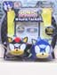 Sonic Walkie Talkies Set Of 2