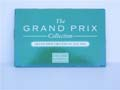The Grand Prix Collection Drivers 1950's Post Cards