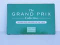 The Grand Prix Collection Drivers 1960's Post Cards