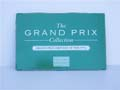 The Grand Prix Collection Drivers 1970's Post Cards