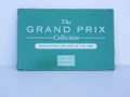 The Grand Prix Collection Drivers 1980's Post Cards