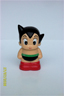 Astro Boy figurine lighter