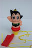 Astro Boy Whistle Made in Japan 1998